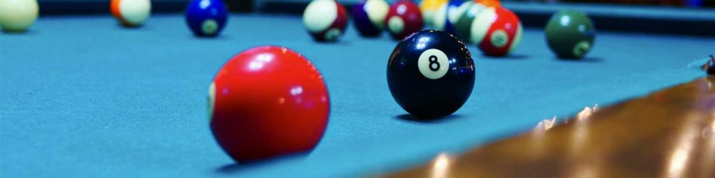 Long Island Pool Table Movers Featured Image 3