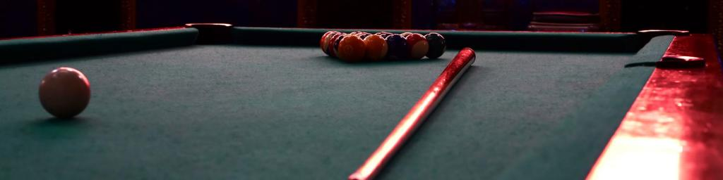 Long Island Pool Table Movers Featured Image 7