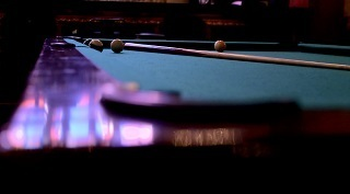 Pool Table Repair in Long Island - Content IMG 2