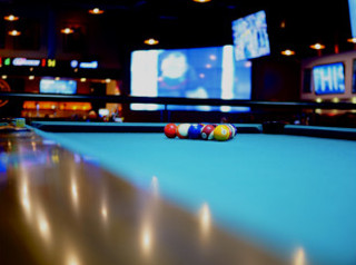 Pool Table Moves and Pool Table Repair in Long Island Content img 2