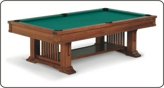 Pool Tables For Sale In Long Island