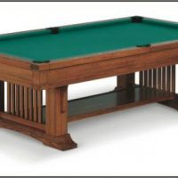 Pool Tables For Sale In Long Island SOLO Pool Table Movers Long - Brunswick mission pool table